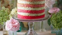 9 Birthday Cake Recipes to Wow Friends and Family