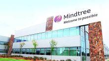 Mindtree Q2 profit falls 34.6% to Rs 135 crore