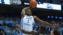 Theo Pinson sparks North Carolina to statement win over Florida State