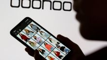 Boohoo co-founder's re-election opposed by 12% of investors in AGM vote