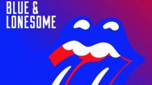 New This Week: The Rolling Stones, John Legend, Kate Bush, and More