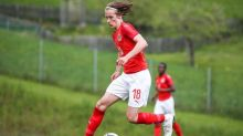 Bundesliga: ÖFB-Talent wechselt zu Hoffenheim