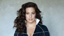 """Ashley Graham Responds to Kendall Jenner's Comments About Being """"Selective"""" About Modeling Jobs"""