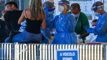 Cresce o medo de uma segunda onda da pandemia no mundo