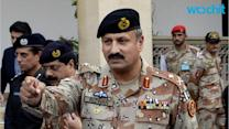 Pakistan Military's Move on Karachi Seen Part of 'creeping Coup'
