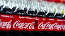 Coke signals recovery after challenging quarter