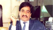 3 Palatial bunglows in Karachi, UK confirms Dawood aka Mucchad lives in Pakistan