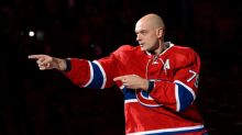 Andrei Markov says Montreal rejected one-year deal, heads to KHL