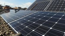 Duke Energy's New Plant to Offer 9MW Solar Power to Florida