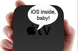 Apple TV hacking update: Bluetooth, white lists, ports, cables