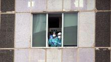 Spain Announces 812 Coronavirus Deaths in 24 hours, Toll Climbs to 7,340