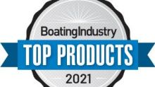 Brunswick Corporation Brands Win Six Top Product Awards from Boating Industry Magazine
