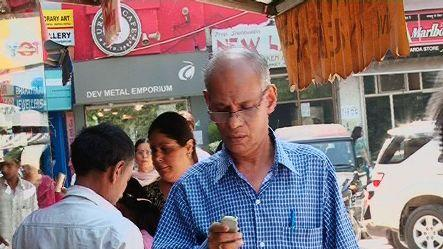 Airtel bars incoming SMSes from Aircel, Reliance