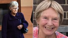Pensioner, 82, who caused death of close friend in parking accident spared jail