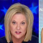 Nancy Grace explains why Ghislaine Maxwell was denied bail