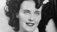 ¿Resuelto el atroz crimen de la 'Black Dahlia'? 72 años después un exdetective afirma que su padre fue el asesino
