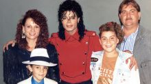 Judge sides with Jackson estate in 'Leaving Neverland' lawsuit