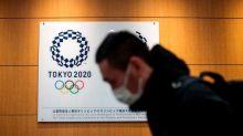 Umfrage: Japaner gegen Olympia 2021 in Tokio