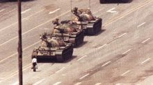 Tiananmen Square anniversary commemorated virtually in Canada due to COVID-19