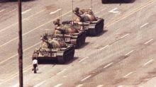 Tiananmen Square anniversary commemorated virtually in Canada due to COVID-19