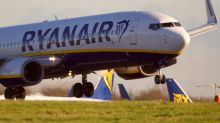 Ryanair and Expedia Settle Screen-Scraping Lawsuits on 2 Continents