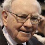 Which of Warren Buffett's Banks Have Done the Best During Coronavirus?