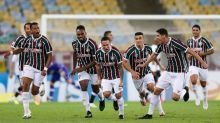 Fluminense x Atlético-GO | Onde assistir, prováveis escalações, horário e local; Quatro baixas no Tricolor