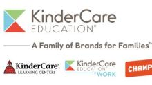 KinderCare Education® Offers K-6 Families Back to School Solutions