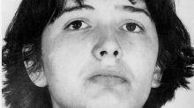 Piden 122 años de cárcel para la etarra Anboto en su primer juicio en España