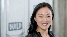 How I broke the stigma of seeking therapy as an Asian-American