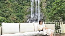 228連假遠離塵囂放鬆去!台北擁抱自然一日遊