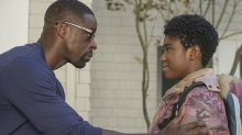 'This Is Us' brings all its subplots to a crisis point