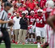 Press conference notes: NU prepping for mental battle