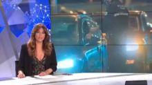 El enfado de un dirigente del PSOE en Andalucía por lo que dijo Mariló Montero en el informativo