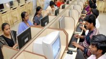 SSC Recruitment 2018: Over 1000 Vacancies Listed by Staff Selection Commission, Apply Online at ssc.nic.in