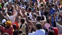 Soudan : soutien financier de 3 milliards de dollars de la part de Ryad et Dubaï