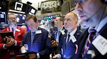 Stock market news: October 29, 2019