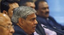 BCCI meets on Sunday, Champions Trophy pullout unlikely