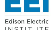 Dayton Power & Light earns EEI Emergency Response Award for mutual assistance efforts to restore service after Hurricane Isaias
