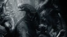 'Alien: Covenant': Third Poster Welcomes Moviegoers to Extraterrestrial Hell