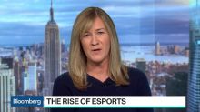 ESports Will Be $3 Billion Global Market in 2023, Super League Gaming CEO Says