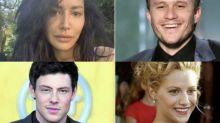 Adicción y accidentes: nueve jóvenes actores que murieron trágicamente