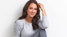 'Living with mental illness is not a choice': How Jessica Mulroney is raising mental health awareness for homeless women