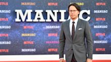 5 reasons Cary Fukunaga is perfect for Bond - and one reason he really isn't