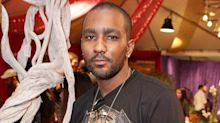Bobbi Kristina Brown's Ex-Boyfriend Nick Gordon Dies at 30 from Drug Overdose