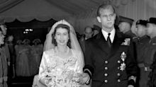 The Queen and Duke of Edinburgh have managed it. But can your marriage last 70 years?