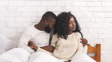 « Pas envie ce soir » : la divergence de désir dans le couple