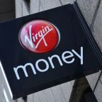 Virgin Money restarts job cuts and branch closures after coronavirus pause