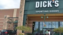 National Signing Day: Dicks Sporting Goods Hiring 5,000 on Oct. 24