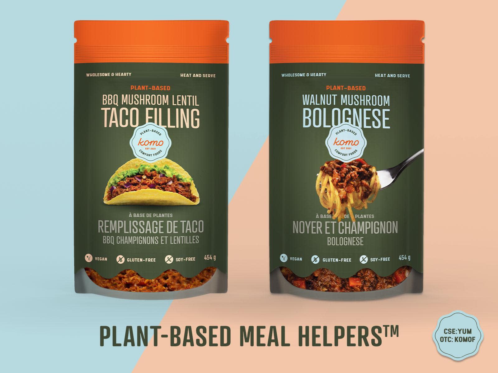 btc foods inc)